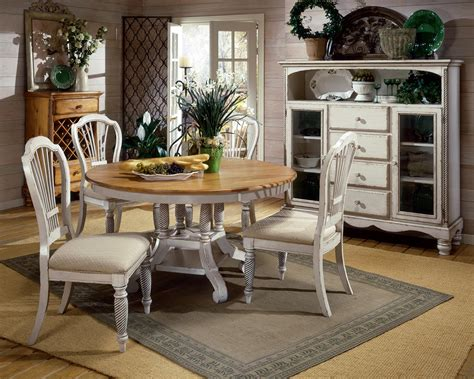 18 country living dining room ideas classic luxury
