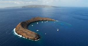 The Best Small Towns Across Hawaii