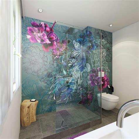 Tapete In Der Dusche by 3d Badplanung Vom Baddesigner Aus Bad Honnef Naehe K 246 Ln Bonn