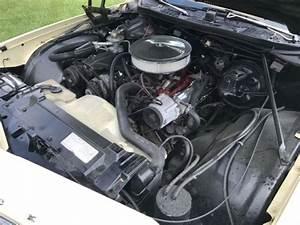 1974 Buick Century 2dr Luxus Edition 64 444 Original Miles
