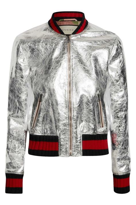 gemini jacket the best colours to wear this year according to your