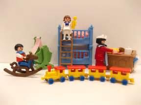 playmobil kinderzimmer playmobil puppenhaus kinderzimmer quartru