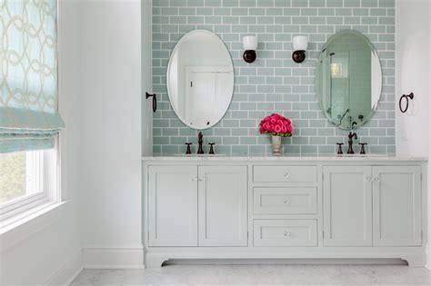 kitchen subway tile backsplash designs house master bath style bathroom