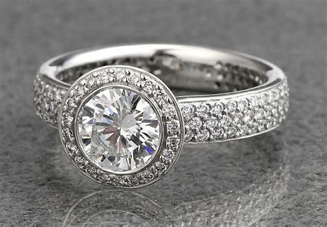 how much to spend on engagement rings ritani