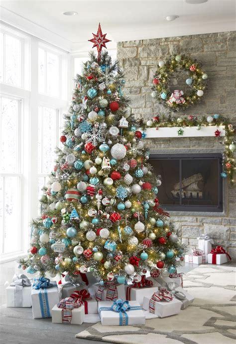 1983 best christmas images on pinterest