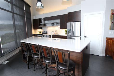 kitchen cabinets spokane wa cheap kitchen cabinets spokane kitchen cabinets spokane 6397