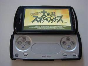 Playstation Vita Game Boy Emulator Climorc