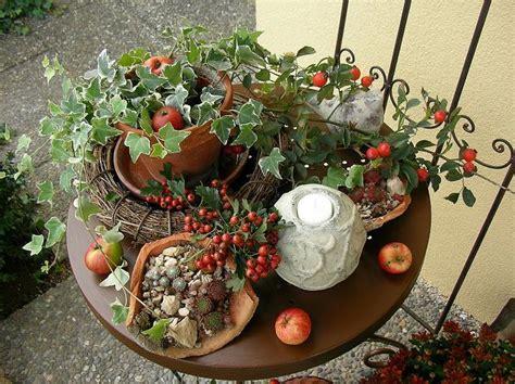 Herbstdeko Fensterbank Außen by Ba W 252 Ler Im September Page 26 Mein Sch 246 Ner