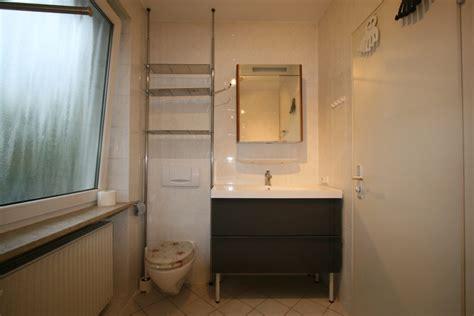 Kleines Bad Ganz Groß by Kleine B 228 Der Ganz Gro 223 Schr 246 Ter Haustechnik
