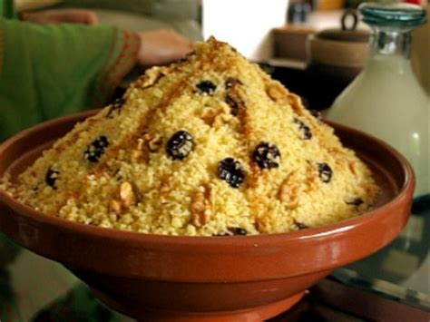 cuisine couscous traditionnel moroccan food a menu for moroccan appetite your morocco