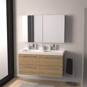 miroir salle de bain leroy merlin salle de bain idees With porte d entrée alu avec leroy merlin éclairage miroir salle de bain