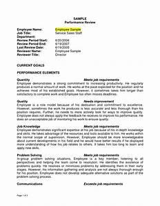 Describe Yourself Essay Sample Custom Assignment Ghostwriters  Describe Myself Essay Sample Professional Essay Proofreading Websites Gb