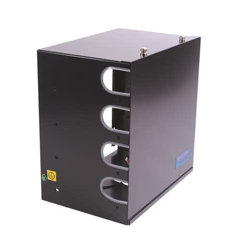 ngc  series card rack nvent