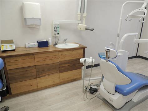 cabinet dentaire la rochelle ateliercannelle