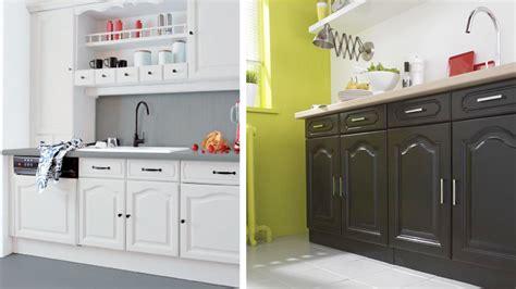peinture sur meuble cuisine quelle peinture pour rénover ma cuisine