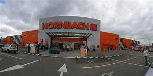 Hornbach Preisgarantie 10 Prozent : video foto hornbach deschide magazinul din sibiu nem ii se iau de pre urile dedeman cum arat ~ Orissabook.com Haus und Dekorationen