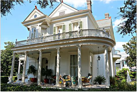 garden district home floor plans