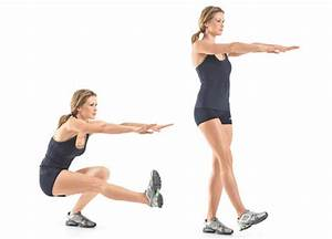 Pistol squat | Fitness | Pinterest