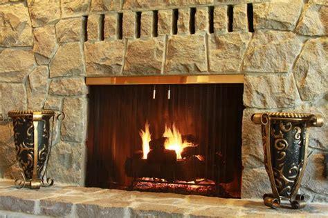 interior design home decor inspiration