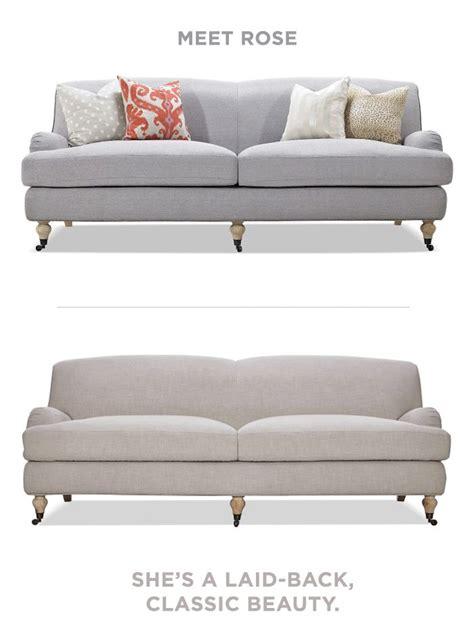 tuxedo sofa wikipedia sofa definition brokeasshome
