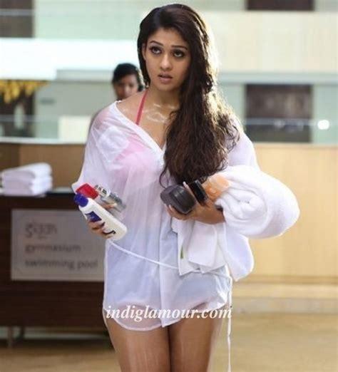 Nayantara Sex Porno Photo