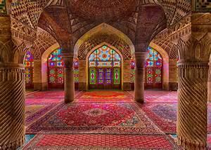 Conservation, Of, Islamic, Art, U0026, Culture