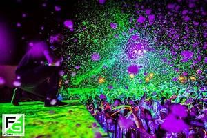 Foam Glow - Atl... Glow