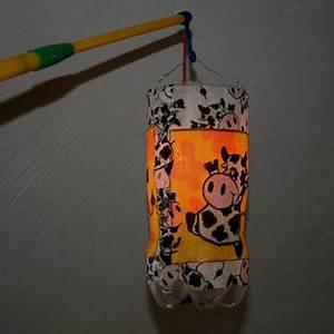 Laternen Aus Flaschen : laternen aus plastikflaschen basteln laterne aus einer ~ A.2002-acura-tl-radio.info Haus und Dekorationen