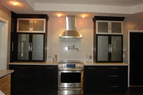 Style Kitchen Cabinets by Kitchen Cabinet Styles South Florida