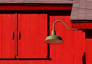 welcome new post has been published on kalkuntacom With barn style interior lighting
