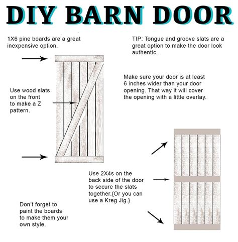 interior shutters home depot diy barn door and hardware