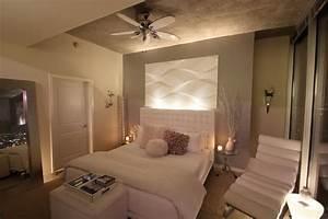 Wandfarbe Grau Beige : farbgestaltung wohnzimmer grau lila ~ Michelbontemps.com Haus und Dekorationen