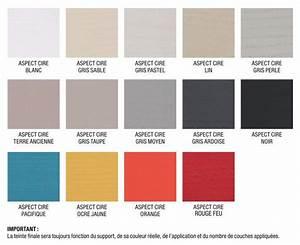 nuancier peinture gris perle 20171028152352 tiawukcom With wonderful marier couleurs peinture murale 2 80 astuces pour bien marier les couleurs dans une chambre