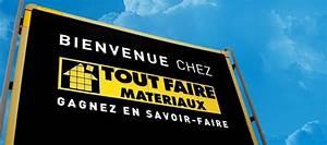 Bricorama Aix En Provence : tout faire materiaux anet construction maison b ton arm ~ Dailycaller-alerts.com Idées de Décoration