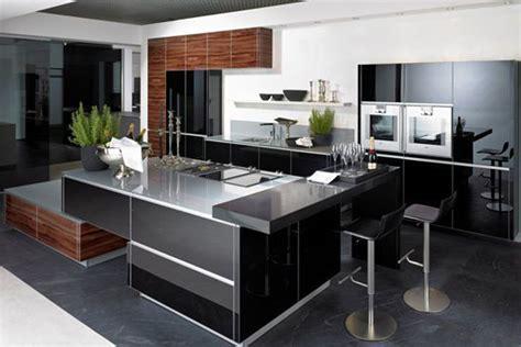 cuisine us beautiful com cuisine america ine moderne images