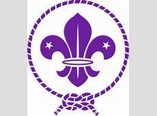 FileWorld Scout Emblem inversesvg Wikipedia