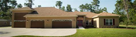 house plans with rv garage attached house plans with attached rv garage