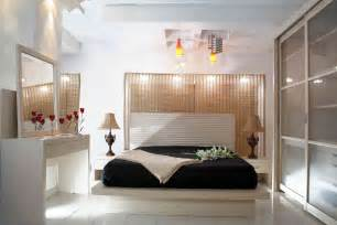 Bedroom Decorating Ideas For Couples Bedroom Decorating Ideas For Married Room Decorating Ideas Home Decorating Ideas