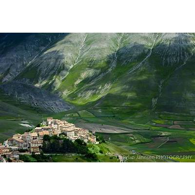 Umbria Italy Photography Tour Tours Workshop workshops