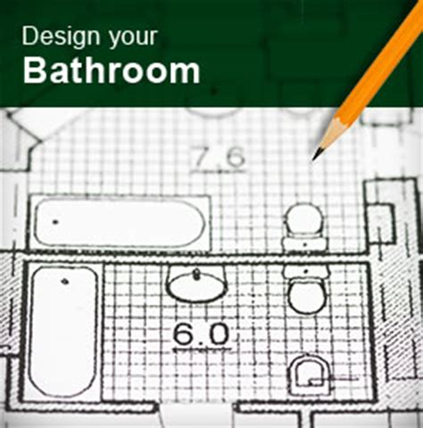 design bathroom tool bathroom layout tool ideas for decoration home 30