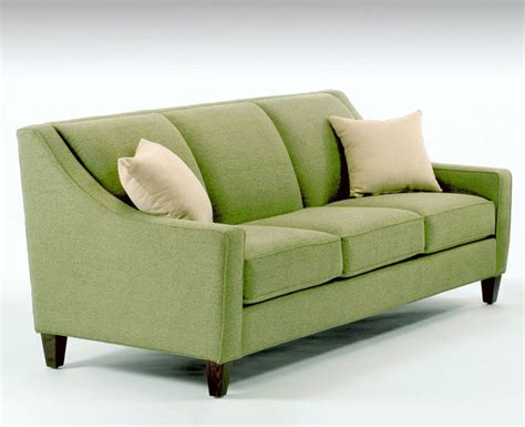 sofas for bad backs city sofa eclectic sofas other metro by designing