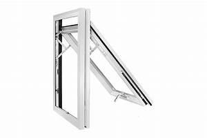 Fenêtre à L Anglaise : les diff rents types d 39 ouverture d 39 une fen tre vitrier ~ Premium-room.com Idées de Décoration