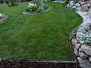 Garten Hanglage Begradigen : kompostplatz wie sieht der bei euch aus mein sch ner garten forum ~ Markanthonyermac.com Haus und Dekorationen