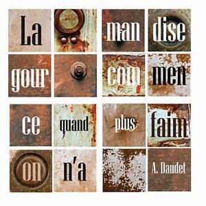 Stickers Carreaux Cuisine : stickers carreaux adh sifs pour coller sur cr dence repostionnables ~ Preciouscoupons.com Idées de Décoration