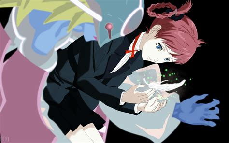 persona wallpapers pictures images