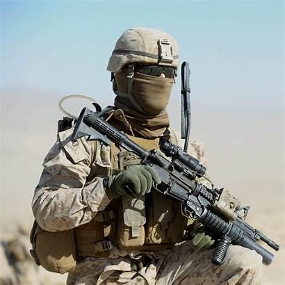 Marine Corps States United Desktop Iphone Usmc