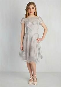 Robe Pour Temoin De Mariage : la robe de t moin de mariage les meilleurs id es et les ~ Melissatoandfro.com Idées de Décoration