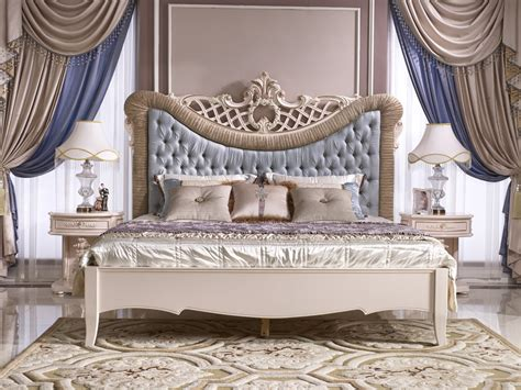 luxury bedroom furniture sets royal luxury bedroom set classic bed 15943