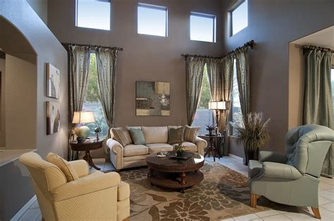 lazy boy living room furniture living room choosing paint schemes for living rooms guide