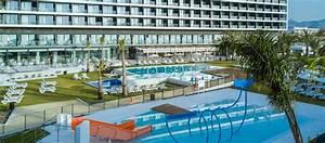 Club Des 27 : club coralia dos playas 4 puerto de mazarr n murcia costa calida espagne avec voyages ~ Medecine-chirurgie-esthetiques.com Avis de Voitures